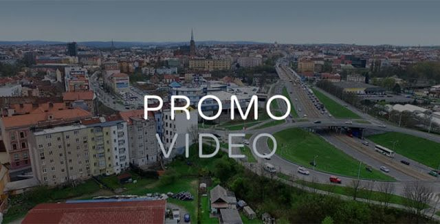 Videa pro internetový marketing