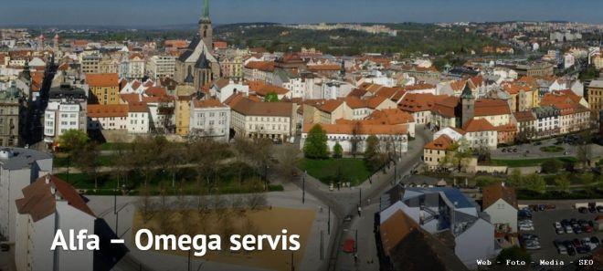 SEO - optimalizace webových stránek pro internetové vyhledávače Plzeň