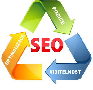 SEO reference
