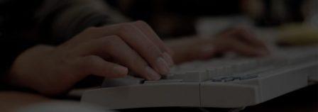 SEO Plzeň - optimalizace webových stránek pro internetové vyhledávače