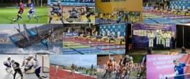 Sport Plzeň - sportovní zprávy Plzeň