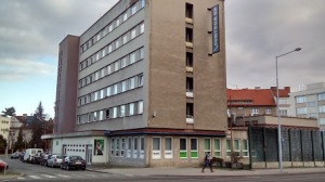 SEO Plzeň - Alfa -Omega servis & spol.